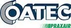 Logo von Coatec Gesellschaft für Oberflächenveredelung mbH
