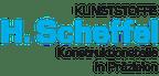 Logo von H. Scheffel GmbH in Präzision in Präzision