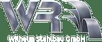 Logo von Wilhelm Stahlbau GmbH