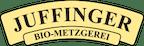 Logo von BIO Metzgerei Juffinger GmbH