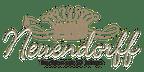 Logo von Gerhard Neuendorff