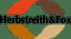 Logo von Herbstreith & Fox GmbH