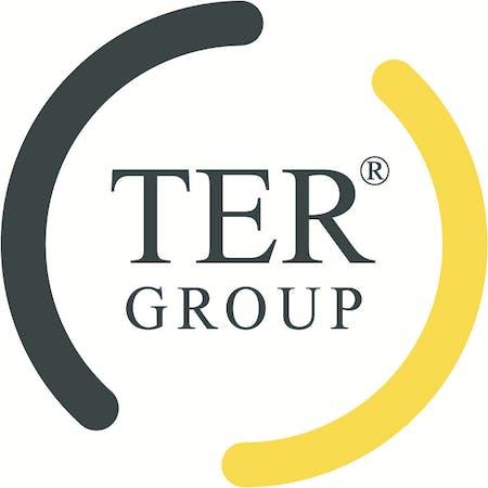 Logo von TER Chemicals Distribution Group