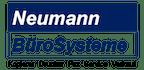 Logo von Neumann BüroSysteme Rainer Neumann