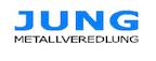 Logo von Metallveredlung Johann Jung GmbH