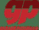 Logo von Garage Piccirillo