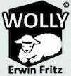 Logo von Wolly Erwin Fritz GmbH & Co. KG