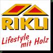 Logo von Rikli AG