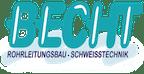 Logo von Peter Becht GmbH