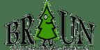 Logo von Hans Braun