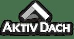 Logo von Aktiv Dach GmbH