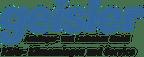 Logo von Geisler Anhänger- und Ladenbau GmbH - Kälte-, Klimaanlagen und Service