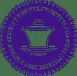 Logo von GAIWAN Teemanufaktur, eine Marke der KAZACOM GmbH