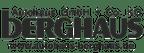 Logo von Autohaus Berghaus GmbH & Co. KG