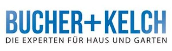 Logo von Bucher+Kelch GmbH