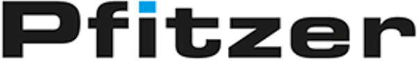 Logo von Georg Pfitzer Dreherei GmbH & Co KG
