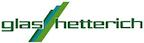 Logo von Glas Hetterich GmbH