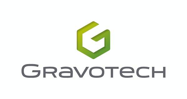 Logo von Gravotech GmbH