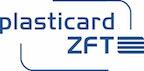 Logo von Plasticard-ZFT GmbH & Co. KG