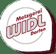 Logo von Georg Widl