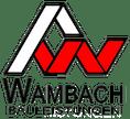 Logo von Leonhard Wambach