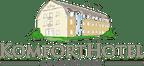 Logo von An der B101 Südhotel Betriebs GmbH