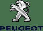 Logo von Peugeot Deutschland GmbH