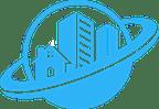 Logo von KB Handel UG (haftungsbeschränkt)