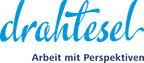 Logo von Drahtesel Arbeit mit Perspektiven