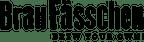 Logo von Customized Drinks GmbH