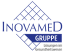 Logo von Inovamed GmbH
