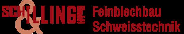 Logo von Illing & Schilling GmbH
