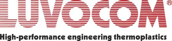Logo von Lehmann & Voss & Co. KG