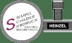 Logo von Stempel-Heinzel GmbH