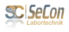 Logo von SeCon Labortechnik