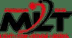 Logo von MLT Music Light Transfer GmbH