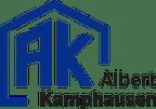 Logo von Albert Kamphausen