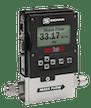 Gas-Messung Thermal-Durchflussmessung