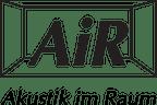 Logo von AiR Ingenieurbüro GmbH