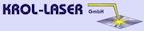Logo von Krol-Laser GmbH