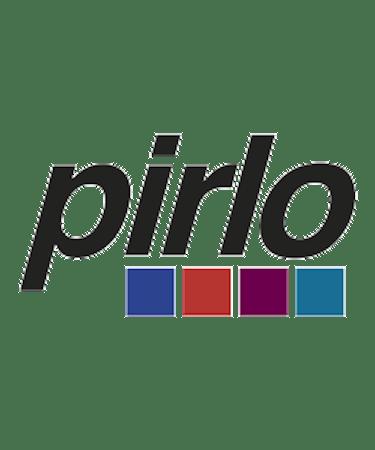 Logo von Pirlo Tubes GmbH