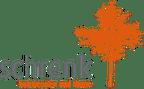 Logo von Schrenk GmbH