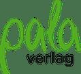 Logo von pala-verlag gmbh
