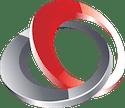 Logo von IR-Systeme GmbH & Co. KG
