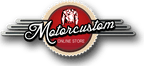 Logo von MotorCustom Sebastian Sehring
