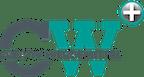 Logo von Creativ Werbemittel GmbH
