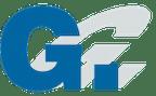 Logo von Geue Landtechnik, Tor und Fahrzeug GmbH