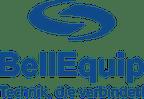 Logo von BellEquip GmbH