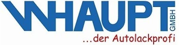 Logo von W. Haupt GmbH