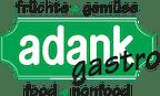 Logo von Adank Davos AG